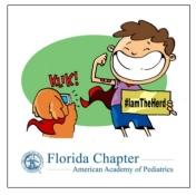 FL AAP Cartoon