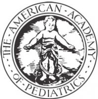 Grants from AAP FL & CA